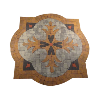 Acanthus - SKU: ELACAN01SP2