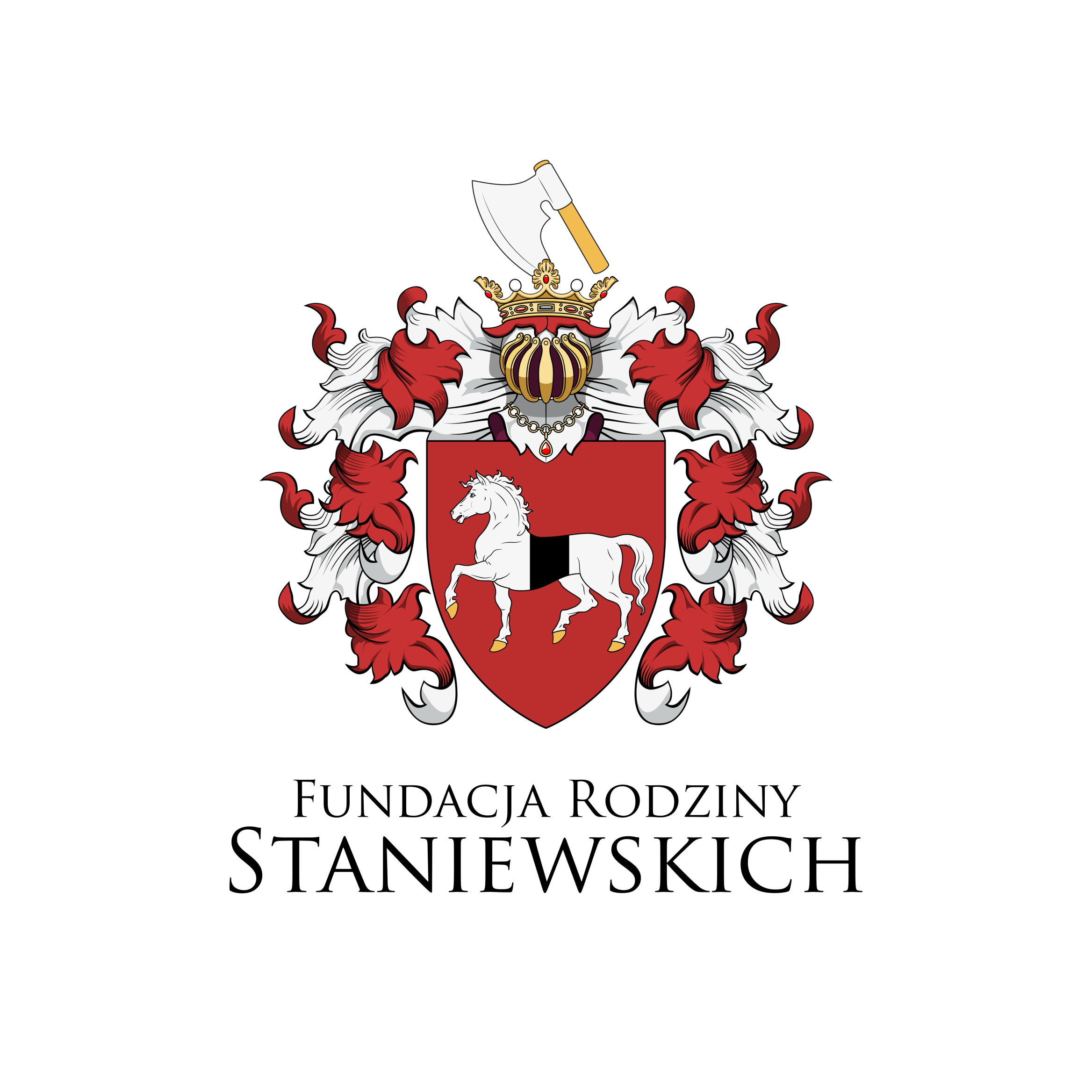 Staniewski Family Foundation