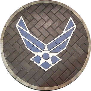 Macguire Air Force Base #2