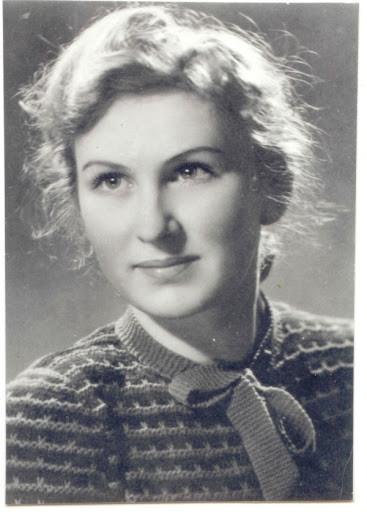 Gancarczyk 1944.jpeg