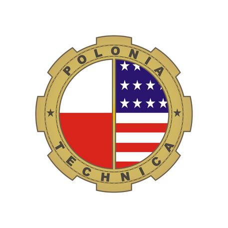 Polonia Technica
