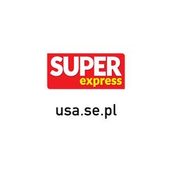 SuperExpress USA