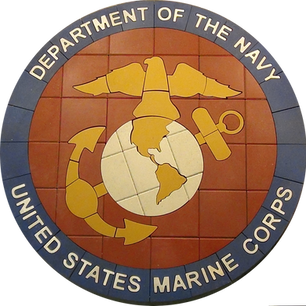 USA Department Of The Navy