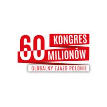 Kongres 60 Milionów