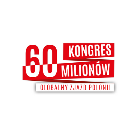 60 Million Congress