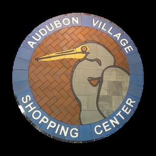 Audobon Village