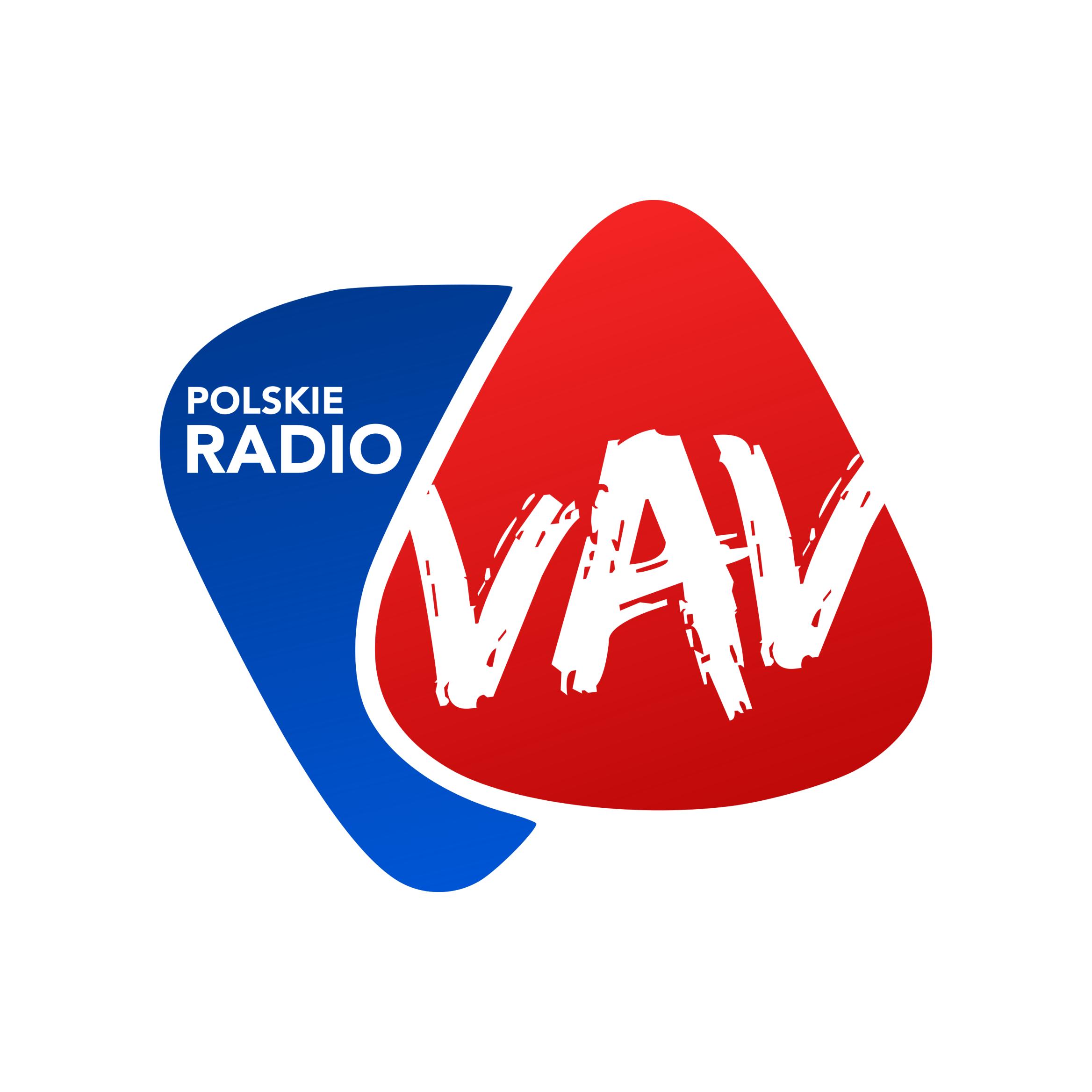 Polskie RadioVAV
