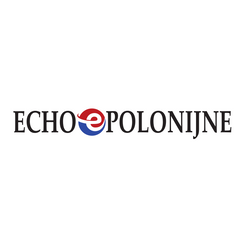 Echo Polonijne