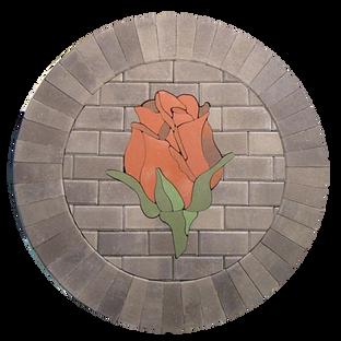Rosebud - SKU: F004
