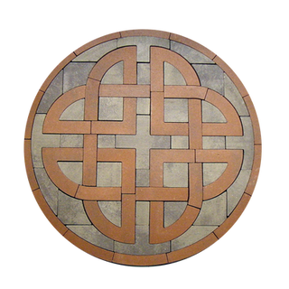 Celtic Four Seasons - SKU: ELCLTC4