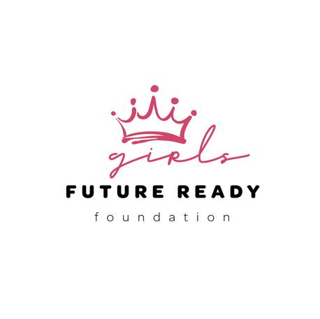 Girls Future Ready Foundation