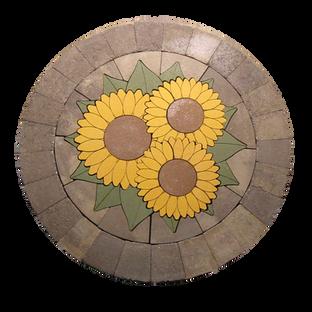 Sunflower - SKU:  F006