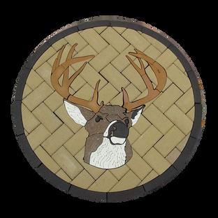 Buckhead - SKU:  SDE002
