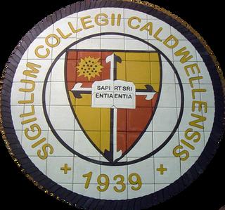 Private School Paver Logo