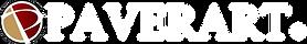 PaverArt-Logo-Formal-Reversed-480x69.png
