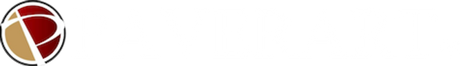 Paverart is the world leader in custom designed hardscapes