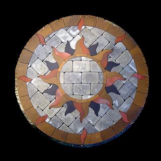 Solara - SKU: ELSOL01