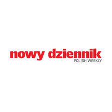 Nowy Dziennik