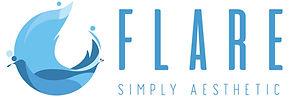 flare_logo_v02_01.jpg