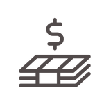 payment-icon3.png