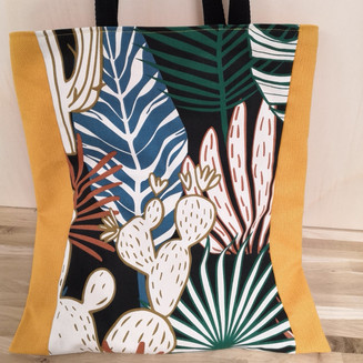 Sac-cabas-PAGATOU-cactus