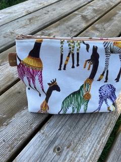 Pochette-girafe-pagatou5212.jpg
