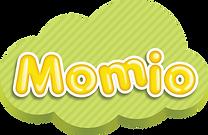 momio logo 2018.png