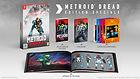 Metroid Dread - Édition Spéciale