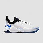 Baskets Nike PG 5 Playstation 5 par Paul George