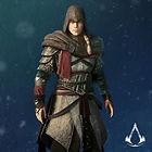 Tenue de Basim Gratuite pour Assassin's Creed Valhalla sur PC, PS4, PS5, Xbox One, Xbox Series X et Stadia