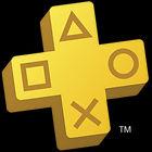 Multijoueur Gratuit sur PS4 / PS5 ce week-end
