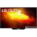 "TV OLED LG 65"" OLED65BX6 (4K UHD, HDR10, HDMI 2.1, Dolby Vision/Atmos, Smart TV)"