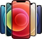 "Smartphone Apple iPhone 12 (6.1"" , Full HD+ Retina, A14, 4 Go de RAM, 64 Go) (+22.47€ en Rakuten Points)"
