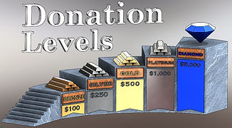 donation levels.JPG