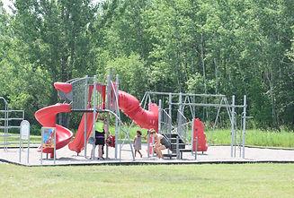 CFTKC Parks 001.JPG