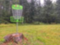 Disc Golf.jpg