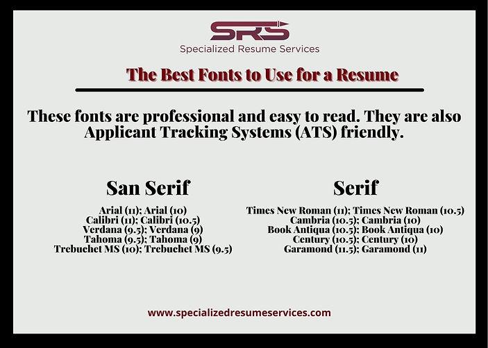 Fonts for Resume.jpg