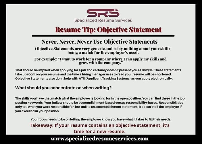 Objective Statements_SRS.jpg