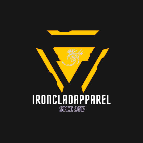 IronCladApparel (1)