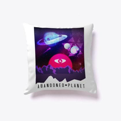 "18"" Pillow"
