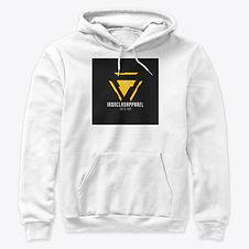 white-Logo-Premium Sweatshirt-SKU-700.jp