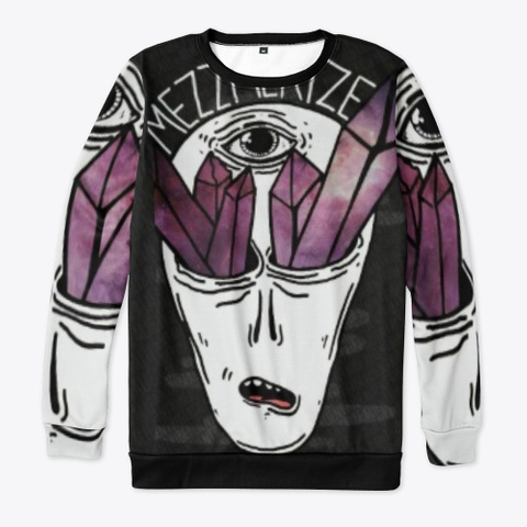 Black-Mezz-Alloversweatshirt-SKU-575
