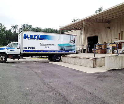 lee-truck-dock.jpg