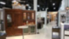 Miele Appliances Indianapolis