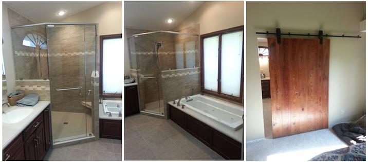 Kitchen and Bath Design Studio