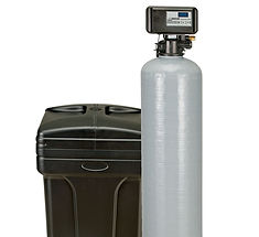waterSofteners-pro.jpg