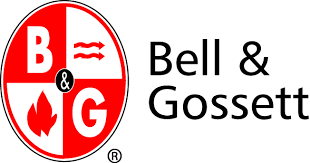 bell and gosset logo lee supply indianapolis