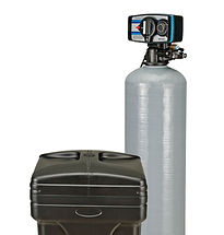 waterSofteners-contractor.jpg