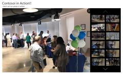 webpart-events