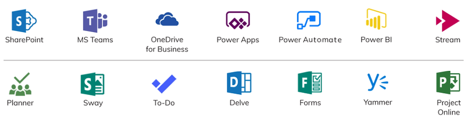 O365Services2.png